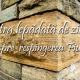 Piatra lepădată de zidari (despre respingerea Fiului)